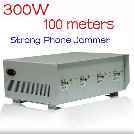 Wireless phone jammer network - phone jammer us request