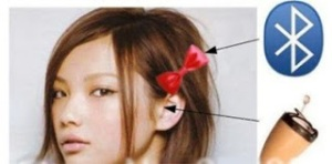 50310-bluetooth-hair-clip