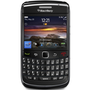SPY-SOFTWARE-FOR-BLACKBERRY-PHONE