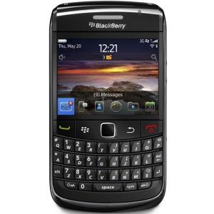 SPY-SOFTWARE-FOR-BLACKBERRY-PHONE
