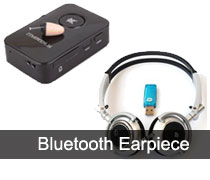 bluetooth-earpiece