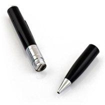 sting-pen-camera-high-definition