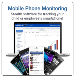 mobile-phone-monitoring